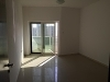 Photo Spacious 1bhk in al taawun with balcony and...