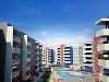 Photo Vacant and Spacious Layout, 1 BR Al Reef