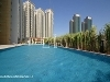 Photo 3 BR Vacant Flat in Tala Tower w/ Balcony