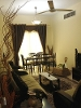 Photo 1 BHK Fully Furnished Apartment – Monthly