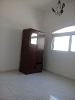 Photo Specious offer for family 1bhk rent only 30k in...