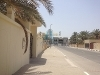 Photo Sharjah Al Ghafeyah area U. A.E. 2258- -...