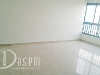 Photo Spacious 3 bedrooms apartment in Khalifa Street