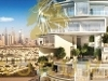 Photo Fully furnished 4 bed Penthouse in Suites In...