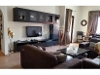 Photo Furnished 2 B/r Apartment In Ghoroob, Mirdif...