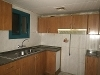 Photo Cool Offer! Specious 2 Bhk With Balcony Only...
