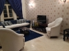 Photo Nice Fully Furnished - Luxury & Style In The...