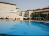 Photo Excellent 3 Bed Room Villa Available for rent...