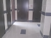 Photo I brand new 1bhk in just 35k with 2 bath in...