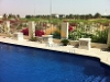 Photo A Beatuful 4 Bedrooms Villa With Swimming Pool!