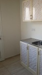 Photo Nice and luxury 1 Bed room with shared pool a.