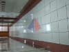 Photo Hot Location, 1 Bhk With Balcony Available For...