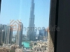Photo Awesome high floor 2BR with burj khalifa view