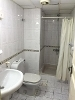 Photo Fully Furnished 1BHK Sharing Allowed @80K Near...