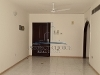 Photo 2 bedrooms for rent in al rigga deira
