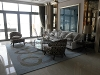 Photo Fully furnished, duplex 2 bedroom apartment,...