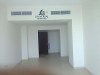 Photo 1 bhk apartment available for sale in Ajman o.