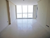 Photo Specious Apartment! 3 Beds + Maid Room