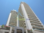 Photo 2 BR Spacious Apartment in the Best Location -...