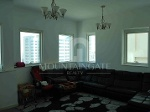 Photo 2 b/r apt for sale in al khan - sharjah