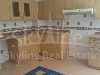 Photo Spacious 3+M with balcony and parking - Khalifa...