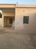 Photo Spacious and beautiful Arabian house for rent!...