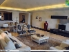 Photo Comfort And Luxury For Your Family In A 3 B/r...