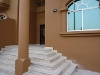 Photo Stunning 6 Bedrooms Villa for rent located in...