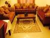 Photo Extra Premium Furnished 2BHK with Balcony in...