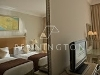 Photo Fully Furnished 2 B/r Hotel Apartment Monthly...