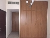 Photo Ac free 2bhk in al taawun with balcony,...