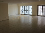 Photo Beautiful large 4br+m in executive towers at...