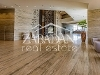 Photo 1 br Penthouse D1 Tower pool and Palasso...