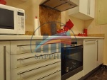 Photo Amazing 2br for rent in tecom