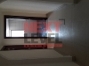 Photo Stunning 1 Bed in Sharjah Al Nahda Close to Dubai