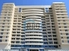 Photo Brand New! 1BHK@75k-4cheqs in Royal Residence...