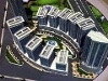 Photo One bedroom for sale in ajman pearl ready to...