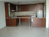 Photo 2 Bedroom apartment available for rent in...