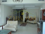 Photo Huge, vacant 3 bed plus maid's in Al Khan are.