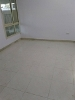 Photo Excellent Finished Of New Studio For Rent Along...