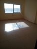 Photo Large Space 1 Bedroom located in Mussafah