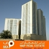 Photo 1bhk for rent in ajman pearl