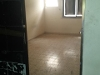 Photo Flat for rent 2 bhk window a. C
