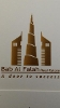 Photo Hoot offer 1bhk in national paint area with t.