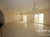 Photo Large 2 B/r Penthouse Type Terrace Apartment...