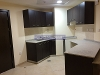 Photo Apartment Reem, Dubai, Al Mubadarah Real Estate