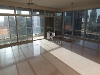Photo Spacious 2 bedroom plus maids in madina tower