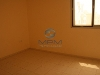 Photo 1 bedroom Apt in Muweillah Area in Sharjah