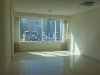 Photo Best Price 1BR with Balcony in Madina Tower