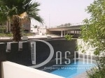 Photo Stunning 4 Bedrooms Townhouse With Canal View...